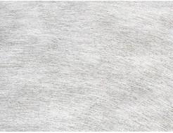 Малярный стеклохолст ArmaWall-30-20 - изображение 4 - интернет-магазин tricolor.com.ua