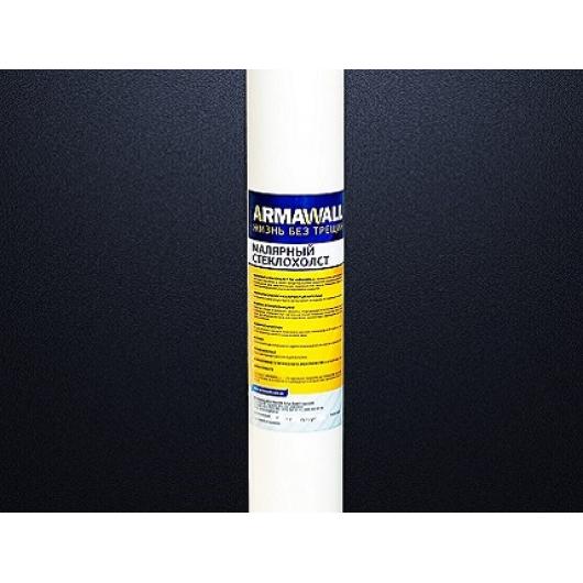 Малярный стеклохолст ArmaWall-40-20 - интернет-магазин tricolor.com.ua