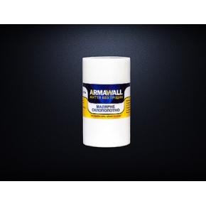 Малярный стеклохолст ArmaWall для стыков 0,2 м-15 м