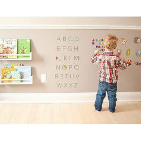 Интерьерная магнитная краска Primacol - изображение 2 - интернет-магазин tricolor.com.ua