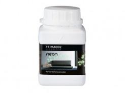Купить Флуоресцентная интерьерная краска Primacol Neon - 2
