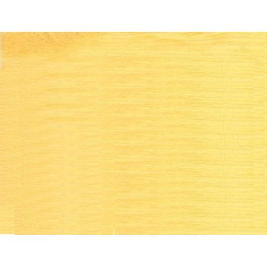 Лазурь для дерева LuxDecor (бесцетная) - изображение 2 - интернет-магазин tricolor.com.ua