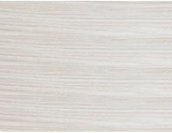 Лазурь для дерева LuxDecor (белая) - изображение 2 - интернет-магазин tricolor.com.ua