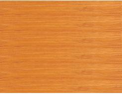 Лазурь для дерева LuxDecor (золотой дуб) - изображение 2 - интернет-магазин tricolor.com.ua