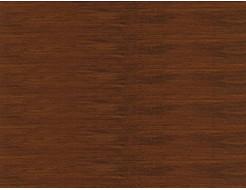 Лазурь для дерева LuxDecor (темный орех) - изображение 2 - интернет-магазин tricolor.com.ua