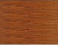 Лазурь для дерева LuxDecor (тик) - изображение 2 - интернет-магазин tricolor.com.ua