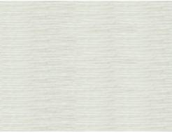 Пропитка для дерева LuxDecor Plius (белая) - изображение 2 - интернет-магазин tricolor.com.ua