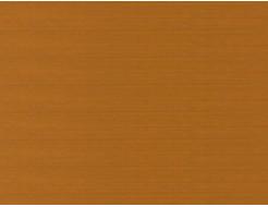 Пропитка для дерева LuxDecor Plius (дуб) - изображение 2 - интернет-магазин tricolor.com.ua
