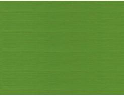 Пропитка для дерева LuxDecor Plius (ель) - изображение 2 - интернет-магазин tricolor.com.ua