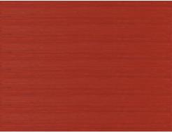 Пропитка для дерева LuxDecor Plius (махагон) - изображение 2 - интернет-магазин tricolor.com.ua