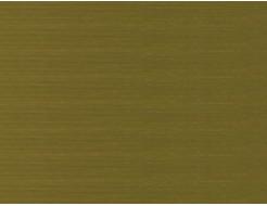 Пропитка для дерева LuxDecor Plius (оливковая) - изображение 3 - интернет-магазин tricolor.com.ua