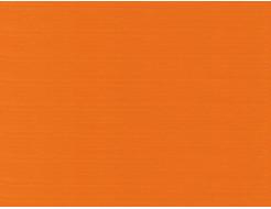 Пропитка для дерева LuxDecor Plius (пиния) - изображение 2 - интернет-магазин tricolor.com.ua