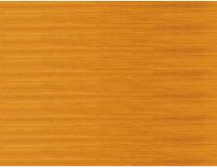 Пропитка для дерева LuxDecor Plius (светлый дуб) - изображение 2 - интернет-магазин tricolor.com.ua