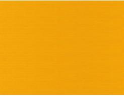 Пропитка для дерева LuxDecor Plius (сосна) - изображение 2 - интернет-магазин tricolor.com.ua
