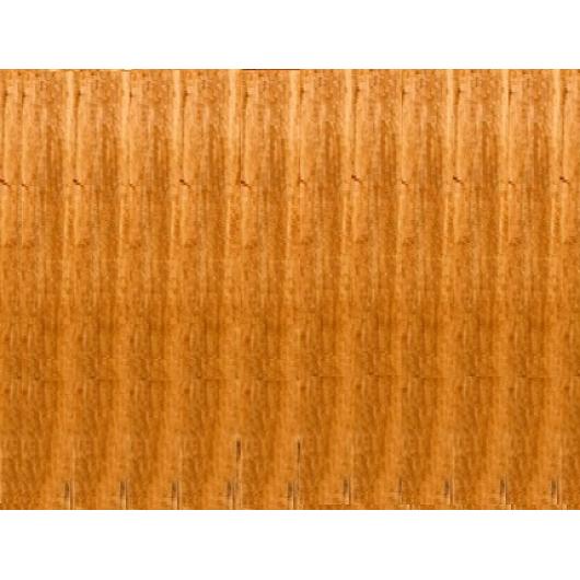 Акриловая пропитка для древесины Primacol Classic (бук) - изображение 2 - интернет-магазин tricolor.com.ua