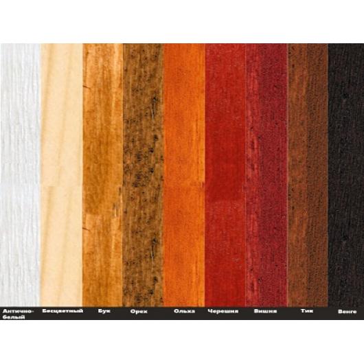 Акриловая пропитка для древесины Primacol Classic (венге) - изображение 3 - интернет-магазин tricolor.com.ua