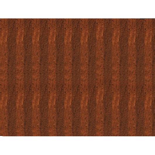 Акриловая пропитка для древесины Primacol Classic (тик) - изображение 2 - интернет-магазин tricolor.com.ua