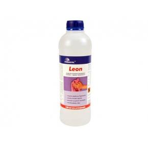 Средство для удаления цементного налета Leon Primacol