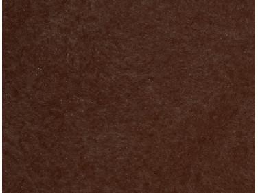 Жидкие обои Юрски Бегония 127 коричневые
