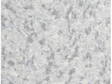 Жидкие обои Юрски Глициния 514 бело-голубые