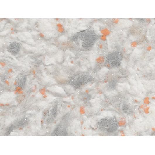 Жидкие обои Юрски Глициния 516 цветные - изображение 2 - интернет-магазин tricolor.com.ua