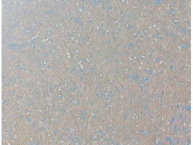Жидкие обои Юрски Гортензия 224 голубые