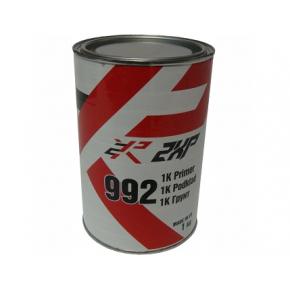 Грунт антикорозионный 992 белый 2XP 1,0кг