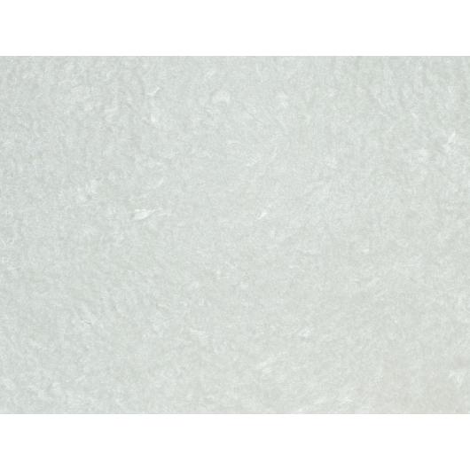 Жидкие обои шелковые Экобарвы Софт 0000 белые