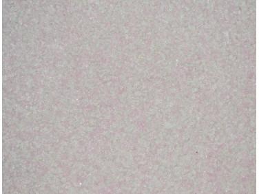 Жидкие обои Экобарвы Лайт 01-2 розовые
