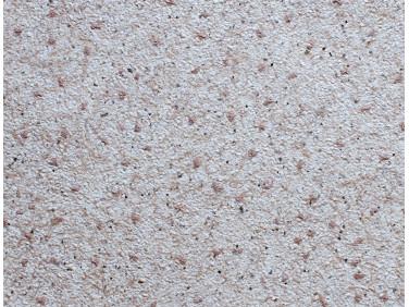Жидкие обои Экобарвы Лайт плюс 42-617 коричневые