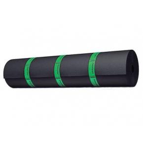 Бикроэласт ХКП слан. сер. (стандарт класс) для верхнего слоя 1*10 м