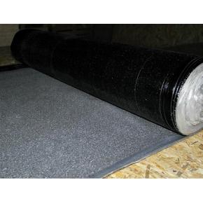 Промизол-стандарт БМК СхКПэ-3,0 для верхнего слоя с посыпкой - изображение 2 - интернет-магазин tricolor.com.ua