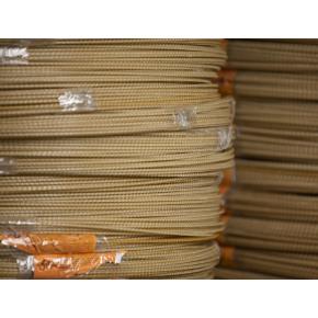 Композитная стеклопластиковая арматура Polyarm АКС 10 - изображение 3 - интернет-магазин tricolor.com.ua