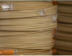 Композитная стеклопластиковая арматура Polyarm АКС 16 - изображение 2 - интернет-магазин tricolor.com.ua