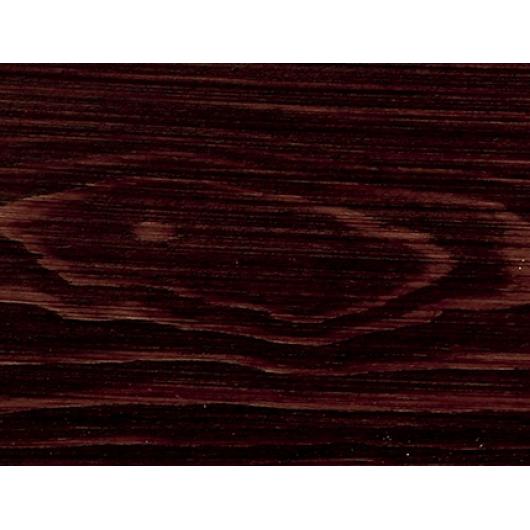 Акриловая лазурь Aqua color – UV protect Bionic House (розовое дерево) - изображение 2 - интернет-магазин tricolor.com.ua