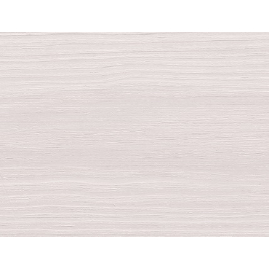Акриловая пропитка-антисептик Pastel Wood color Bionic House (арктик) - изображение 5 - интернет-магазин tricolor.com.ua