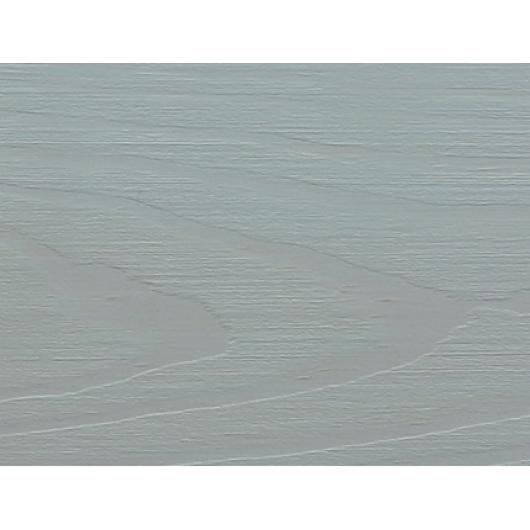Акриловая пропитка-антисептик Pastel Wood color Bionic House (мальдивы) - изображение 5 - интернет-магазин tricolor.com.ua