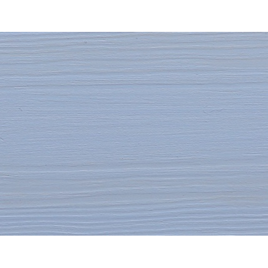 Акриловая пропитка-антисептик Pastel Wood color Bionic House (баунти) - изображение 5 - интернет-магазин tricolor.com.ua