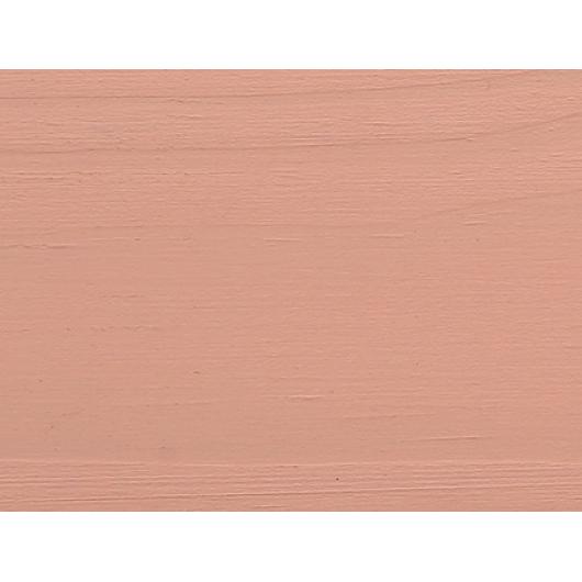 Акриловая пропитка-антисептик Pastel Wood color Bionic House (персик) - изображение 5 - интернет-магазин tricolor.com.ua