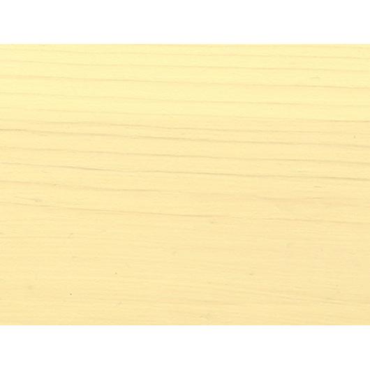 Акриловая эмульсия с воском Wood Wax Bionic House (слоновая кость) - изображение 5 - интернет-магазин tricolor.com.ua