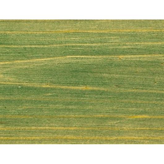 Акриловая эмульсия с воском Wood Wax Bionic House (изумруд) - изображение 5 - интернет-магазин tricolor.com.ua