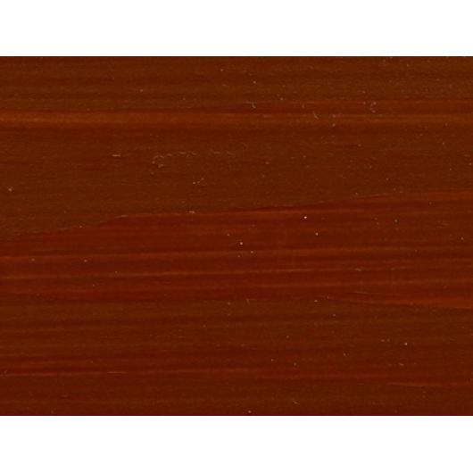 Акриловая эмульсия с воском Wood Wax Bionic House (шоколад) - изображение 5 - интернет-магазин tricolor.com.ua