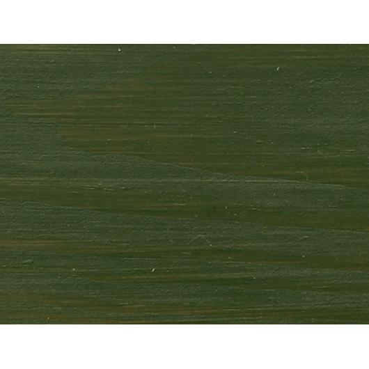 Акриловая эмульсия с воском Wood Wax Bionic House (мирта) - изображение 5 - интернет-магазин tricolor.com.ua