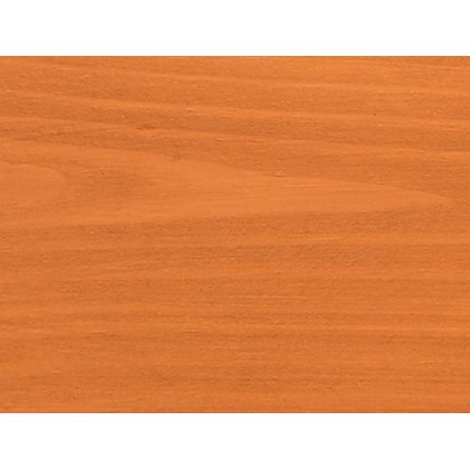 Акриловая эмульсия с воском Wood Wax Bionic House (миндаль) - изображение 5 - интернет-магазин tricolor.com.ua