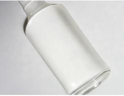 Эпоксидная смола прозрачная Magic Crystal 3D - изображение 20 - интернет-магазин tricolor.com.ua