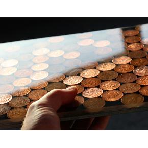 Эпоксидная смола прозрачная Magic Crystal 3D - изображение 21 - интернет-магазин tricolor.com.ua