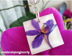 Эпоксидная смола прозрачная Magic Crystal 3D - изображение 9 - интернет-магазин tricolor.com.ua