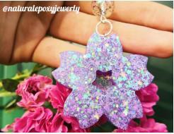 Эпоксидная смола прозрачная Magic Crystal 3D - изображение 4 - интернет-магазин tricolor.com.ua