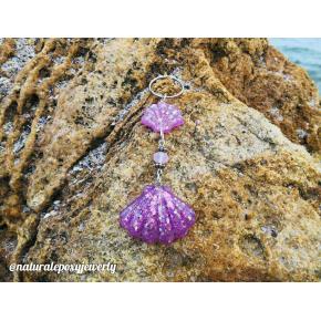 Эпоксидная смола прозрачная Magic Crystal 3D - изображение 7 - интернет-магазин tricolor.com.ua