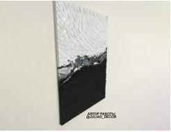 Эпоксидная смола прозрачная Magic Crystal 3D - изображение 15 - интернет-магазин tricolor.com.ua